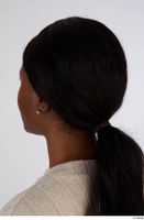 Photos of Dina Moses hair head 0005.jpg